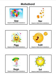 Mariaslekrum Persian Alphabet, Waldorf Preschool, Learn Swedish, Swedish Language, Montessori Materials, Elementary Schools, Literacy, Classroom, Education