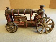 Metal Toys, Tin Toys, Antique Toys, Vintage Toys, Collectible Toys, Toy 2, Drones, Arcade, Cast Iron