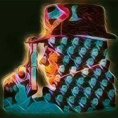 """We are here.."" Visit us on http://www.youtube.com/c/justmusicprod and check out our latest releases!  See ya!!! #justmusic #eberswalde #EDM #famedeventEDM #ravegirl #rave #raveboy #plur #edmgirls #raver #housemusic #unconventional #electronic #dance #music #rage #edmlifestyle #EDMlife #kandi #club #edmlove #unity #bass #techno #deep #house"