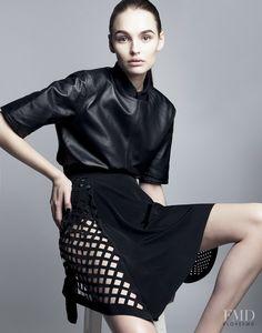 Photo of model Roosmarijn de Kok - ID 463430 | Models | The FMD #lovefmd