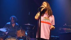 The Black Crowes - Wiser Time (CAUTION - This is a JAM!!!!); Chicago, IL...