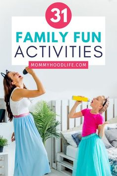 Try some of these great family friends activities together and build stronger relationships or create new traditions together. #Familyfunactivities #familyactivites Friend Activities, Family Activities, Lasting Memories, Strong Relationship, Blog Love, Best Blogs, Family Traditions, Toddler Toys, Educational Toys