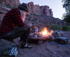 Just like when you're eating in the frontcountry, there are a wide variety of tastes, opinions and preferences when it comes to backcountry meal planning.Whe...