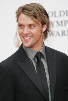 Jesse Spencer from house!!
