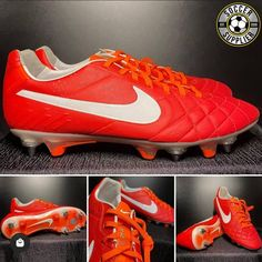 Soccer Shoes, Football Boots, Cleats, Football Shoes, Soccer Cleats