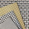 Brass Grilles UK - Decorative Sheet Grilles, MDF Screening Panels, Wire Mesh, Expanded Steel Radiator Heater Covers, Radiator Cover, Polished Brass, Solid Brass, Perforated Metal, Stainless Steel Mesh, Wire Mesh, Antique Copper, Bronze