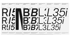 Neubau / NB International Pro / Specimen / 2014