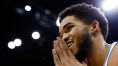 NBA News, Video, Scores   NBC Sports' ProBasketballTalk