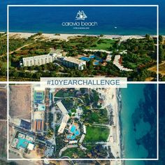 Executive Suites, Beach Hotels, Private Pool, Kos, 10 Years, City Photo, Challenges, Vacation, Photo Illustration