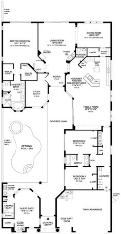 H Shaped House Plans h shaped house plans with pool h-shaped ranch house plans ~ home