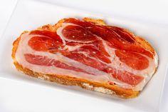 Este desayuno me alegra el día si lo tomo contigo. #Jamón #JamónIbérico #MilenaLeón  http://tienda.bottleandcan.com/es/embutidos/585-jamon-iberico-cebo-loncheado-150-gr-milena-leon-atarfe-granada-espana.html  #TiendaOnline #Gourmet #bottleandcan #Granada #Andalucia #Andalusia #España #Spain #instagram #rrss http://tienda.bottleandcan.com/es/ ☕🍴🍎🍉 📞 +34 958 08 20 69 📲 +34 656 66 22 70