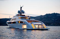 Image from http://www.charterworld.com/news/wp-content/uploads/2013/10/Galactica-Star-yacht-by-Heesen-Yacht-Photo-Jeff-Brown.jpg.
