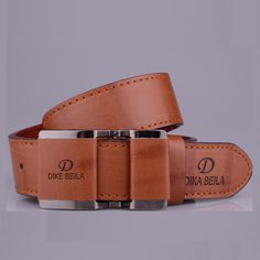 fashion design,PU & Cow leather belt for men women male strap with metal buckle cintos femininos ceinture free shipping