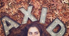 Why I Fell In Love With Alpha Xi Delta