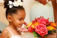 BW/WM Interracial Love Rising....: baby! baby! BEAUTIFUL children of mixed race!