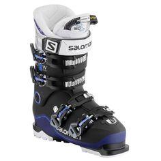 13 Best Skiing & Snowboarding images | Skiing, Snowboarding