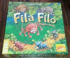 Leia nossa análise desse excelente jogo infantil em nosso BLOG themitm.blog.br