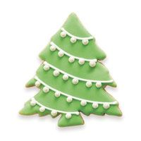 christmas cookie icing designs - Google Search