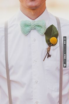mint grooms idea | CHECK OUT MORE IDEAS AT WEDDINGPINS.NET | #bridesmaids