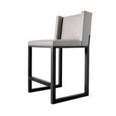 Hao wai ltd furniture stools