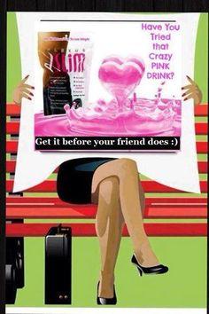 Plexus Slim, The All-Natural Way to Lose Weight!!!  Aimee Stockton Plexus Independent Ambassador  #284185 469-964-1873 aimeestockton@me.com http://aimeestockton.myplexusopportunity.com