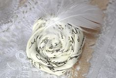 Hey, I found this really awesome Etsy listing at https://www.etsy.com/listing/93965179/boutonnierehair-clipfavors-jane-austen