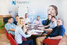 FutureNet.Club » Company http://laciganoexcel.futurenet.club