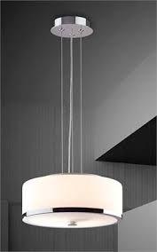 Znalezione obrazy dla zapytania lampy