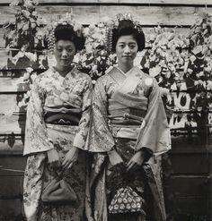 "Issei Suda, 'Obanazawa, Yamagata Prefcture, from the series ""Fûshi Kaden""', 1976"