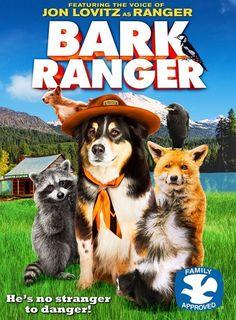 Black Ranger 2015 DVDRip XviD-EVO Free Download