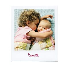 How to Prepare Your Child for a New Sibling - Parenting Mr Mrs, New Sibling, Sibling Rivalry, Polaroid, Baby Sister, Child Life, My Guy, Parenting Advice, Baby Wearing