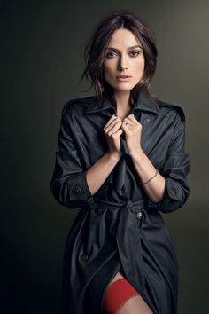Keira-Knightley-glamour-photoshoot-010.jpg (1332×1999)