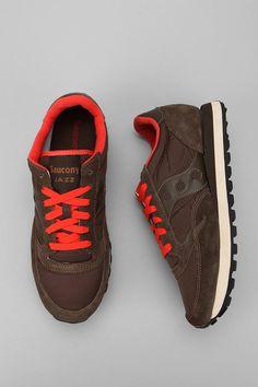 58999652 Saucony Jazz Original Sneaker $55 Tienda De Zapatos, Zapatos Para Niñas,  Zapatillas, Zapatillas