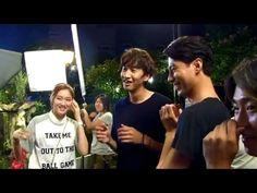 [Vietsub & Engsub] Jo In Sung watched Lee Kwang Soo & Lee Sung Kyung's k...