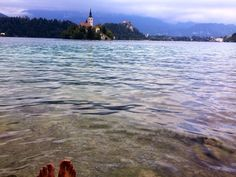 Bled in Slovenia, read all about it. www.sushiturtlesandlife.blogspot.com