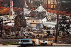 A big part of disaster prep is strength in numbers. Read how to get your community involved and grow your prepper community. http://www.primalsurvivor.net/neighborhood-survival-and-prep-plan