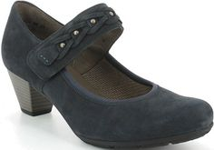 Gabor női bőr magassarkú cipő Wedges, Pumps, Shoes, Fashion, Moda, Zapatos, Shoes Outlet, Fashion Styles, Pumps Heels