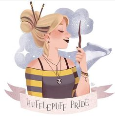 Hufflepuff: i feel like water solves all problems. Ravenclaw: and if you want clear skin, drink water. Slytherin: Tired of a person? Harry Potter Comics, Harry Potter Drawings, Harry Potter Fan Art, Harry Potter Universal, Harry Potter Fandom, Harry Potter Hogwarts, Harry Potter Memes, Harry Potter World, Desenhos Harry Potter