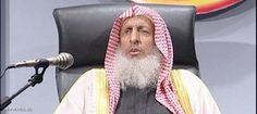 المفتي يحذّر مروجي المخدرات ويثمّن دور وزارة الداخلية