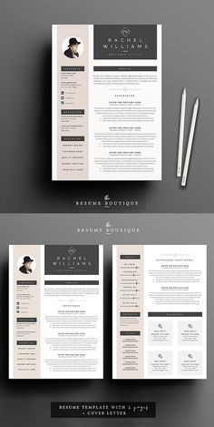 ---CLICK IMAGE FOR MORE--- resume how to write a resume resume tips resume examples for student Resume Cv, Resume Tips, Resume Writing, Resume Examples, Job Resume Template, Resume Design Template, Free Cv Template, Cv Templates Free Download, Cv Original Design