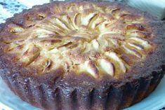 Comme vous le savez déjà j'adore les gâteaux aux Pommes mais il faut qu'ils soient bien moelleux et fondant… Je vous ai déjà proposé une recette de gâteau aux pommes composée de deux préparations gâteau aux pommes et à la crème d'amandes, il était excellent! Cette fois-ci la garniture est différente, je vous laisse découvrir… Il est gourmand à souhait! Et si vous le cuisez un peu moins que moi il peut même être coulant à souhait ! Temps de préparation: 20 minutes. Temps de cuisson: 35 à… Quiche, Biscuits, Sandwiches, Muffin, Food And Drink, 20 Minutes, Pie, Comme, Breakfast
