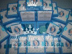 Invitaciones+Frozen+copos+azules+cajita+Face.jpg (800×600)