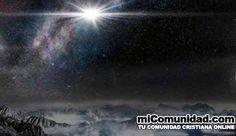 Rabino: Nueva estrella en 2022 apunta a venida del Mesías