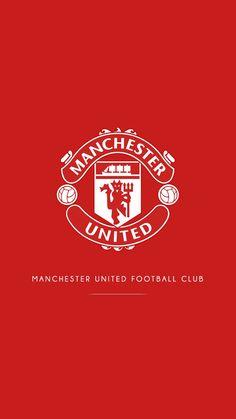 Manchester United Football Club Manchester United Club, Manchester City Wallpaper, Arsenal Wallpapers, Jesse Lingard, Best Football Team, Football Wallpaper, Man United, Sport Motivation, The Unit