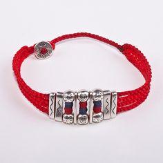 babylonia silver jewelry  www.mybabylonia.com Pandora Charms, Silver Jewelry, Charmed, Bracelets, Baby, Fashion, Bangles, Moda, La Mode