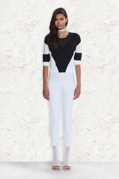 Ohne Titel Resort 2016 - Collection - Gallery - Style.com