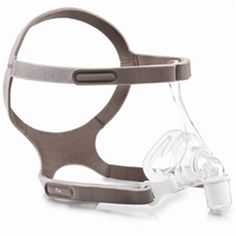 40 Best CPAP Masks and CPAP Accessories images in 2017 | Face masks