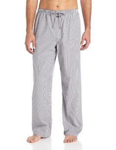 Mens Pajama  - Pin it :-) Follow us .. CLICK IMAGE TWICE for our BEST PRICING ... SEE A LARGER SELECTION of Mens Pajamas at        http://azgiftideas.com/product-category/mens-pajamas/ - men, gift ideas, mens wear -   Calvin Klein Men's Woven Pant « AZ Gift Ideas