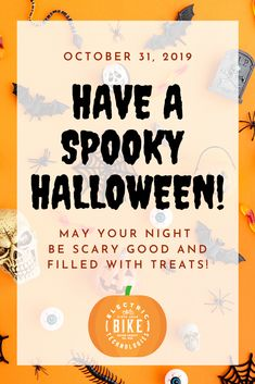 🎃🎃Happy Halloween!!🎃🎃 #electricbiketech #libertytrike #electrictrike #ebikekit #ebikes #ebike #emtb #happyhalloween #spookyhalloween #pumkins #halloweencandy Spooky Halloween, Happy Halloween, Bicycle News, E Bike Kit, Bike Humor, Electric Trike, E Mtb, Scary Halloween, Electric Tricycle