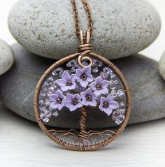 https://www.etsy.com/listing/466181494/tree-of-life-necklace-16-copper-wire?ref=shop_home_active_17